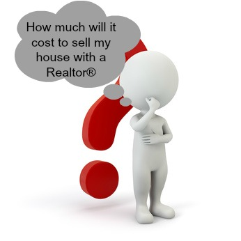 Find out what it will cost to sell your home claudia s for How much do southwest homes cost
